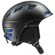 Salomon - MTN Charge - Casque de ski