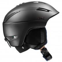 Salomon - Women's Icon2 C. Air - Ski helmet