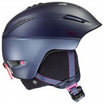 Salomon - Women's Icon2 C. Air - Ski helmet