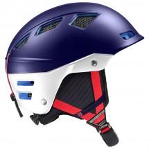 Salomon - Women's MTN Charge - Casque de ski