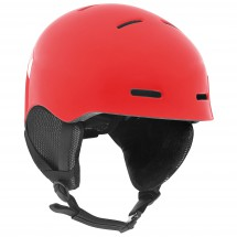DAINESE - Kid's B-Rocks Helmet - Skihelm