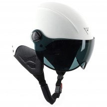 DAINESE - V-Vision Helmet - Skihelm