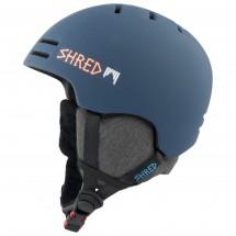 SHRED - Slam-Cap Mini Wee - Ski helmet