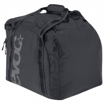Evoc - Boot Helmet Bag 35 - Housse de chaussures de ski