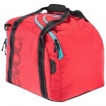 Evoc - Boot Helmet Bag 35 - Ski shoe bag