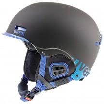 Uvex - Hlmt 5 Core - Casque de ski
