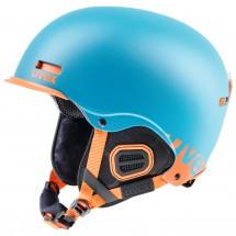 Uvex - Hlmt 5 Core - Ski helmet