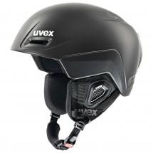 Uvex - Jimm - Laskettelukypärä