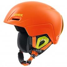 Uvex - Jimm - Casque de ski