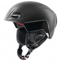Uvex - Jimm Octo+ - Ski helmet