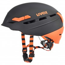 Uvex - Uvex P.8000 Tour - Skihelm