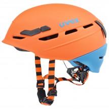 Uvex - Uvex P.8000 Tour - Ski helmet