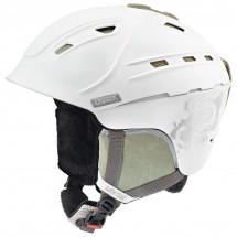 Uvex - Women's Uvex p2us WL - Ski helmet