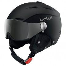 Bollé - Backline Visor Modulator - Laskettelukypärä