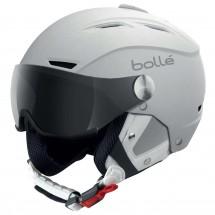 Bollé - Backline Visor Modulator - Skihelm