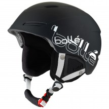 Bollé - B-Yond - Ski helmet