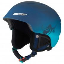 Bollé - B-Yond - Casque de ski
