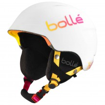 Bollé - Kid's B-Lieve - Skihelm