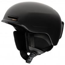 Smith - Women's Allure - Ski helmet