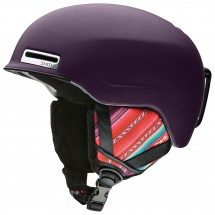 Smith - Women's Allure - Ski helmet