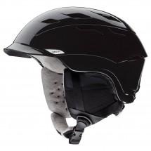 Smith - Women's Valence - Ski helmet