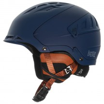 K2 - Diversion - Ski helmet