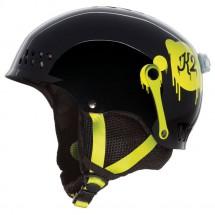 K2 - Kid's Entity - Ski helmet