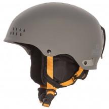 K2 - Phase - Casque de ski
