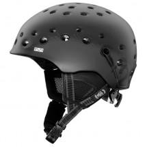 K2 - Route - Ski helmet