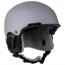 K2 - Stash - Skihjelm