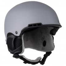 K2 - Stash - Casque de ski