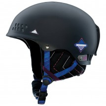 K2 - Women's Emphasis - Ski helmet