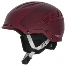 K2 - Women's Virtue - Ski helmet