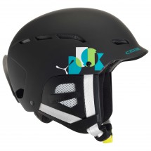 Cébé - Dusk FS - Ski helmet