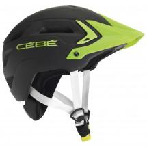 Cébé - Trilogy - Ski helmet