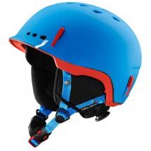 Julbo - Freetourer - Ski helmet