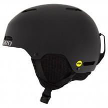 Giro - Kid's Crüe Mips - Ski helmet