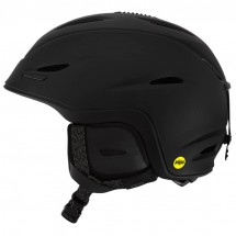 Giro - Union Mips - Casque de ski