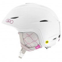 Giro - Women's Fade Mips - Ski helmet