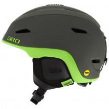 Giro - Zone Mips - Casque de ski