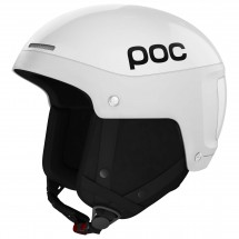 POC - Skull Light II - Ski helmet