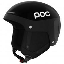 POC - Skull Light II - Casque de ski