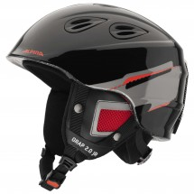 Alpina - Grap 2.0 Jr - Casque de ski