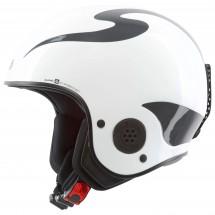 Sweet Protection - Rooster Discesa S Helmet - Laskettelukypä