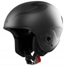 Sweet Protection - Rooster Discesa S Helmet - Skihelm