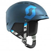 Scott - Helmet Apic Plus - Casque de ski