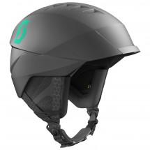 Scott - Helmet Coulter - Casque de ski