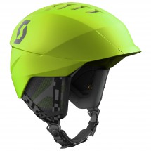 Scott - Helmet Coulter - Casque de ski