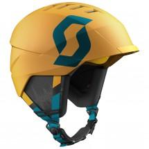Scott - Helmet Symbol - Skihelm