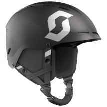 Scott - Kid's Helmet Apic - Casque de ski